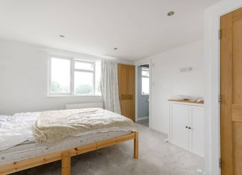 4 bed semi-detached house for sale in Gander Green Lane, North Cheam, Sutton SM3