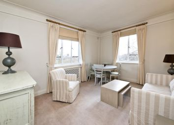 Thumbnail 2 bedroom flat to rent in Burton Court, Franklins Row