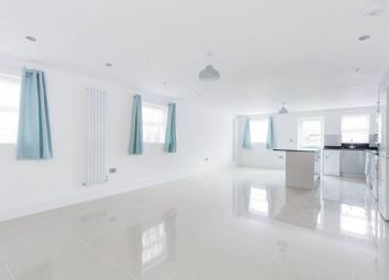 5 bed property for sale in Clova Road, Forest Gate, London E7