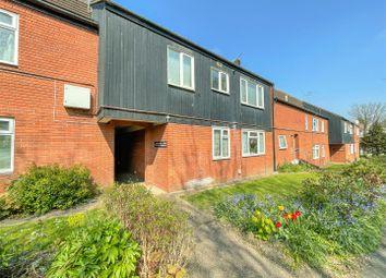 Thumbnail 1 bed flat to rent in Hetherington Way, Ickenham, Uxbridge