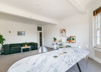 Thumbnail 2 bed property for sale in Wimpole Street, London
