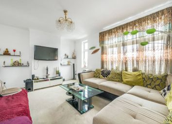 3 bed maisonette for sale in Great West Road, Hounslow TW50By TW5