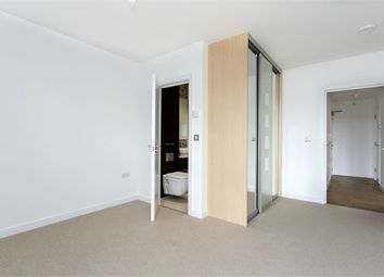 Thumbnail 2 bedroom flat to rent in Boathouse, 8 Cotell Street, London