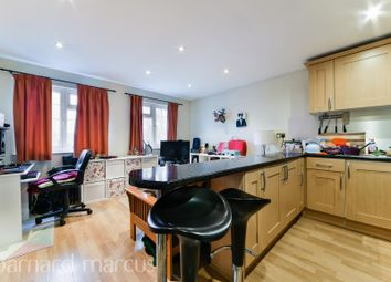 1 bed property to rent in St. Anthonys Close, London SW17