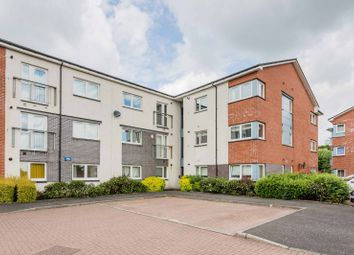 Thumbnail 2 bed flat for sale in 29 Miller Street, Clydebank, West Dunbartonshire