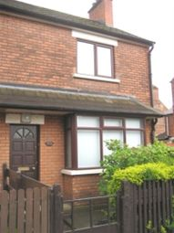 Thumbnail 3 bedroom property to rent in Donegall Road, Belfast