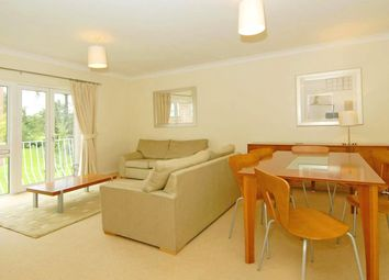 Thumbnail 2 bed flat to rent in Granville Court, Cheney Lane, Headington, Oxford