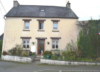 Thumbnail 4 bed detached house for sale in 56490 La Trinité-Porhoët, Morbihan, Brittany, France