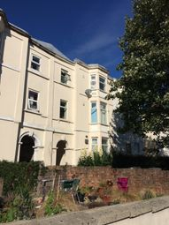 Thumbnail Flat to rent in Kingsholm Road, Gloucester