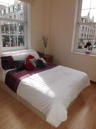 Thumbnail 1 bedroom flat to rent in George Street, Flat A