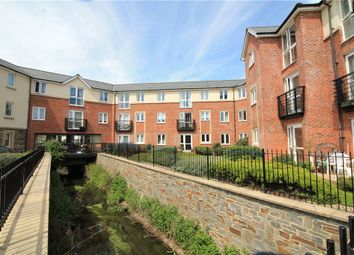 Thumbnail 1 bed flat for sale in Clevedon, Somerset