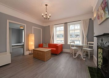 Thumbnail 1 bed flat to rent in Bernard Mansions, Bernard Street, Russell Square