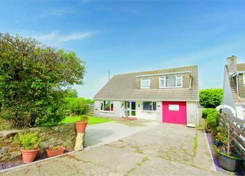Thumbnail 4 bed flat for sale in Haven Road, Haverfordwest, Pembrokeshire