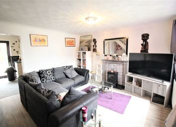 Thumbnail 3 bed terraced house to rent in Haven Gardens, Grimsby