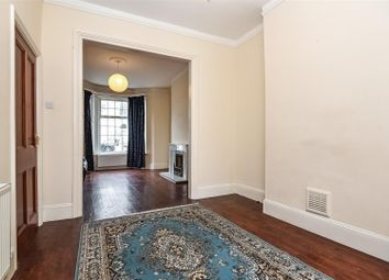 Thumbnail 4 bed terraced house to rent in Medora Road, London