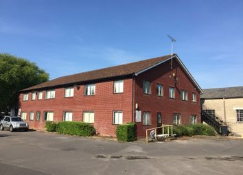 Thumbnail Office to let in Grove House, Millers Close, Dorchester