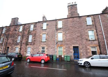 Thumbnail 4 bed flat to rent in James Street, Riverside, Stirling