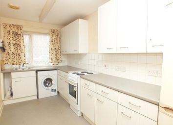 Thumbnail 3 bed terraced house for sale in Paulet Way, London
