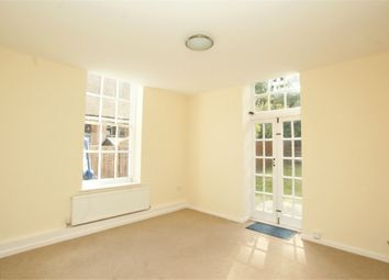 Thumbnail 1 bed flat to rent in Octagon Road, Whiteley Village, Hersham, Surrey