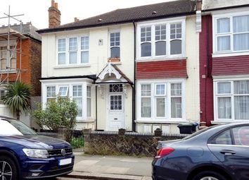 Thumbnail 1 bedroom flat for sale in Sidney Avenue, Palmers Green, London