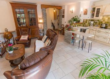 Thumbnail 2 bed apartment for sale in 73700 Bourg Saint Maurice, Savoie, Rhône-Alpes, France