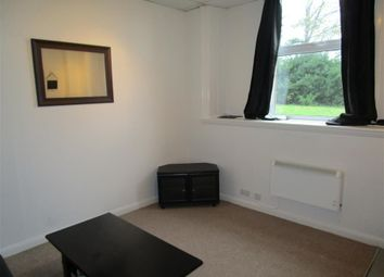 Thumbnail 1 bed flat to rent in Glenholme, Foxhouses Road, Whitehaven