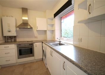 Thumbnail 2 bedroom flat for sale in Horsted House, Whitelands, Haywards Heath