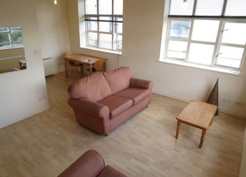 2 bed flat to rent in The Tobacco Factory, Ludgate Hill, Red Bank M4