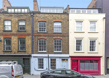 Britton Street, London EC1M. 6 bed property for sale