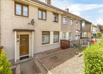 Thumbnail 3 bed terraced house for sale in 90 Swan Crescent, Gorebridge