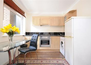 Thumbnail 2 bedroom flat to rent in Raynham, Marble Arch
