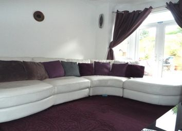 Thumbnail 3 bed property to rent in Earl Marshal Road, Sheffield