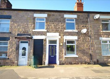 3 bed terraced house for sale in Eaves Lane, Chorley PR6