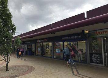 Thumbnail Retail premises to let in 18-22 The Parade, Swinton Square Shopping Centre, Swinton, Greater Manchester