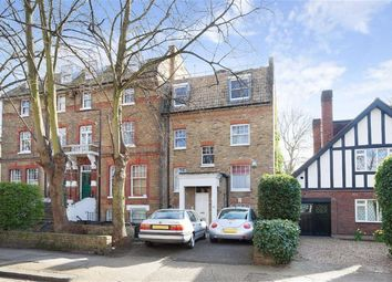 Thumbnail 2 bedroom flat to rent in Oakhill Rd, Putney