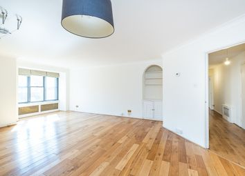 Thumbnail 2 bedroom flat to rent in Rochester Row, London