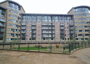 Thumbnail 1 bed flat to rent in Vm1, Victoria Mills, Shipley