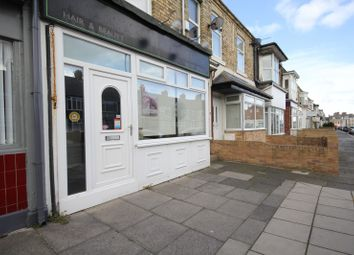 Thumbnail Property to rent in Northumberland Village Homes, Norham Road, Whitley Bay