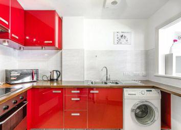 1 bed flat to rent in Bloomsbury Street, Bloomsbury, London WC1B3Qa WC1B