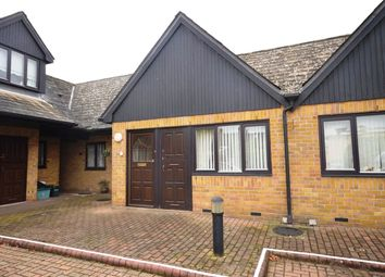 Thumbnail 1 bed property for sale in Mildmay Road, Chelmsford