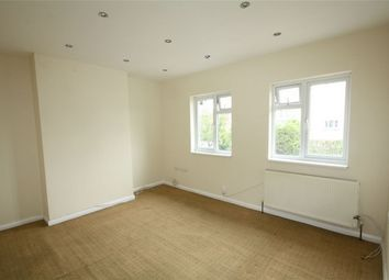 Thumbnail 2 bed flat to rent in Bathurst Walk, Iver, Buckinghamshire