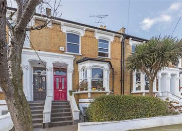 Thumbnail 4 bed property for sale in Hugo Road, London