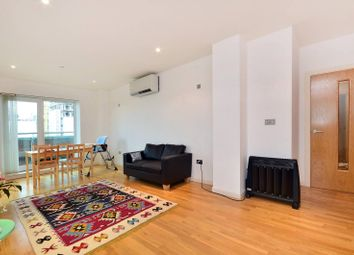 Thumbnail 2 Bedroom Flat To Rent In Cavalier House, Ealing Broadway