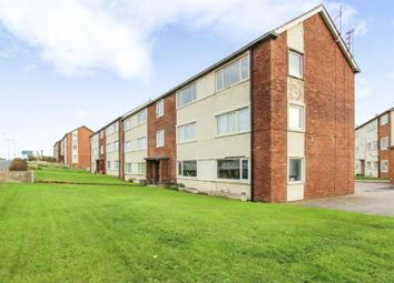 Thumbnail 2 bed flat for sale in Lindsay Court, St Annes, Lytham St Annes, Lancashire