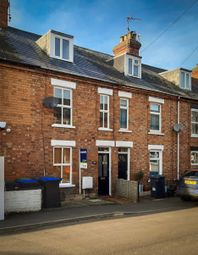 Thumbnail 3 bed terraced house to rent in Percy Road, Woodford Halse, Northamptonshire, 3Rn.