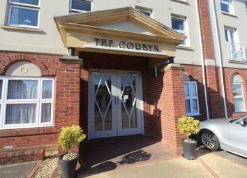 1 bed flat to rent in Torbay Road, Torquay TQ2