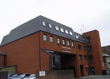 Thumbnail Office to let in Gosbrook Road, Reading