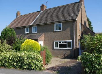 Thumbnail 3 bedroom semi-detached house to rent in Chilwood Close, Iron Acton, Bristol