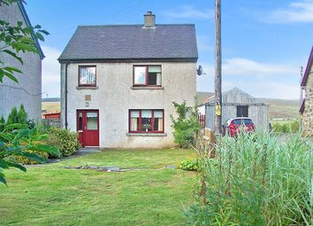 Thumbnail 3 bed detached house for sale in Garrona Bhui Cottage, Altnaharra, Altnaharra, Lairg