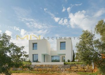 Thumbnail 5 bed detached house for sale in Vilamoura, 8125-507 Quarteira, Portugal